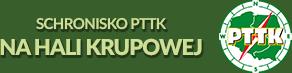 Hala Krupowa – Schronisko PTTK
