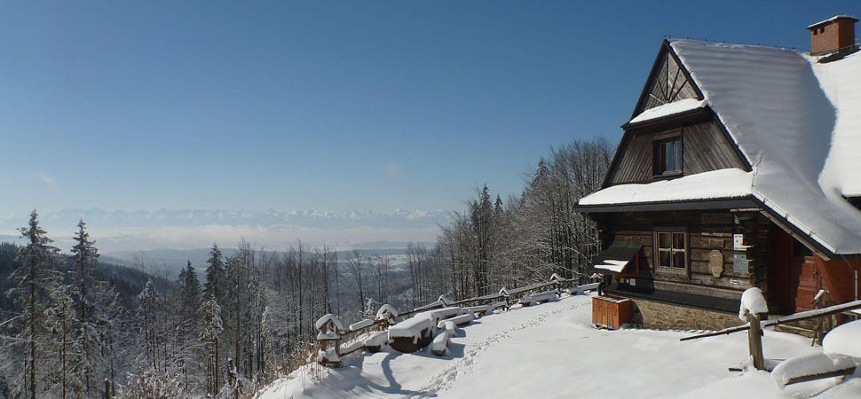 zima-wiosna-2016-176